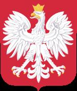 Komornik Sądowy przy Sądzie Rejonowym w Częstochowie Jerzy Zając